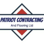 Patriot Contracting and Flooring