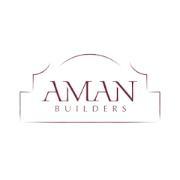 Aman builders