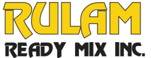 Rulam ready mix